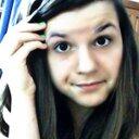 Liza (@02_aleksandrova) Twitter