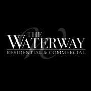 @thewaterwaycomp