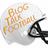 BlogTalk Football