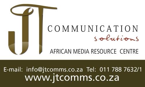 #ECAfrica100