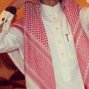 عبدالله (@056303) Twitter