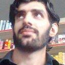 Waseem Ahmed Khan (@007wasim007) Twitter
