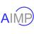 AIMP INTERIM