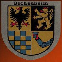 Gemeinde Bechenheim