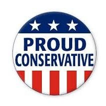 Follow Conservatives