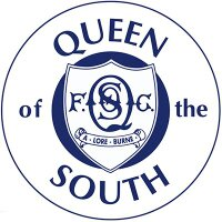 Queen of the South | Social Profile