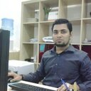 sayid yasar (@00971556770234) Twitter