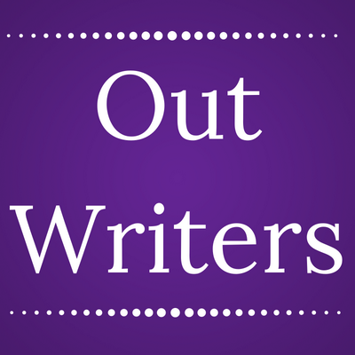 #OutWriters