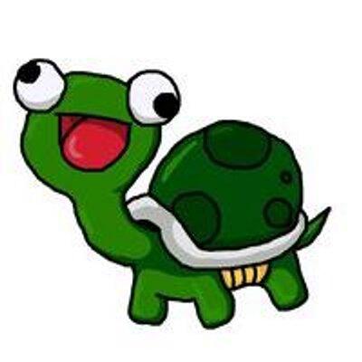 turbo turtle joethek123 twitter