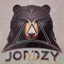 Astroid Jordzy (@AJordzy) Twitter
