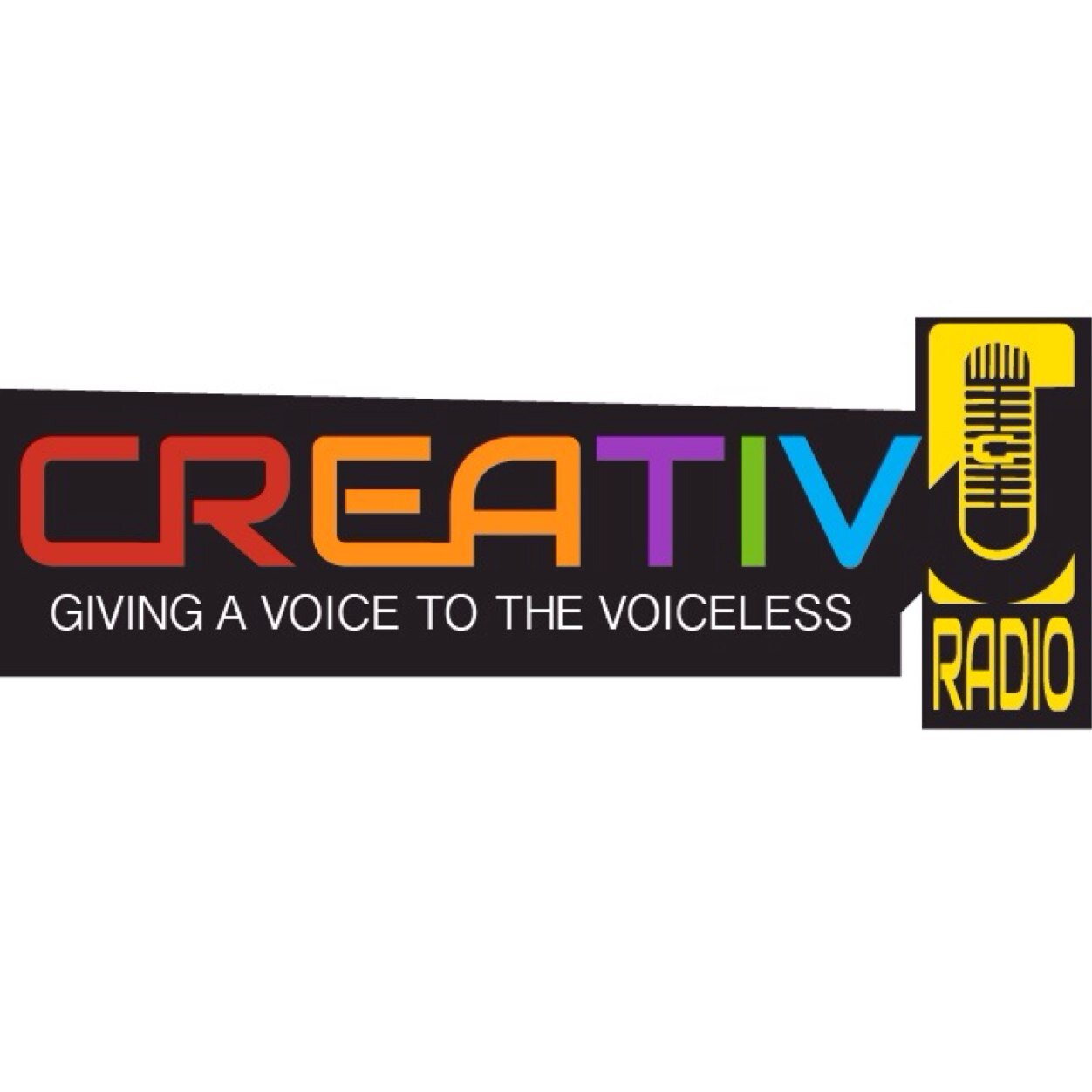 CREATIVUradio