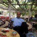 a.kerim (@0536986) Twitter