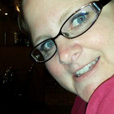 Karen Overguard on Muck Rack