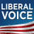 Liberal Voice