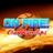 On Fire Championship