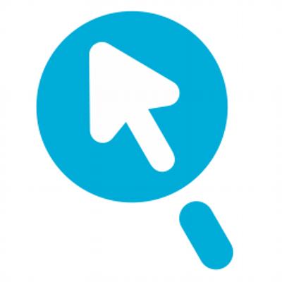 Clickyab on Twitter مستندات استفاده از کتابخانه تبلیغات تلفن همراه ...