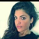 Claudia S (@05Santeramo) Twitter