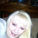 Tina Rhodes - @shorty4534 - Twitter