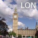 Vuelos Londres (@vuelosdesdeLON) Twitter