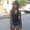 Melissa santos  ♥ (@09Melissa_) Twitter