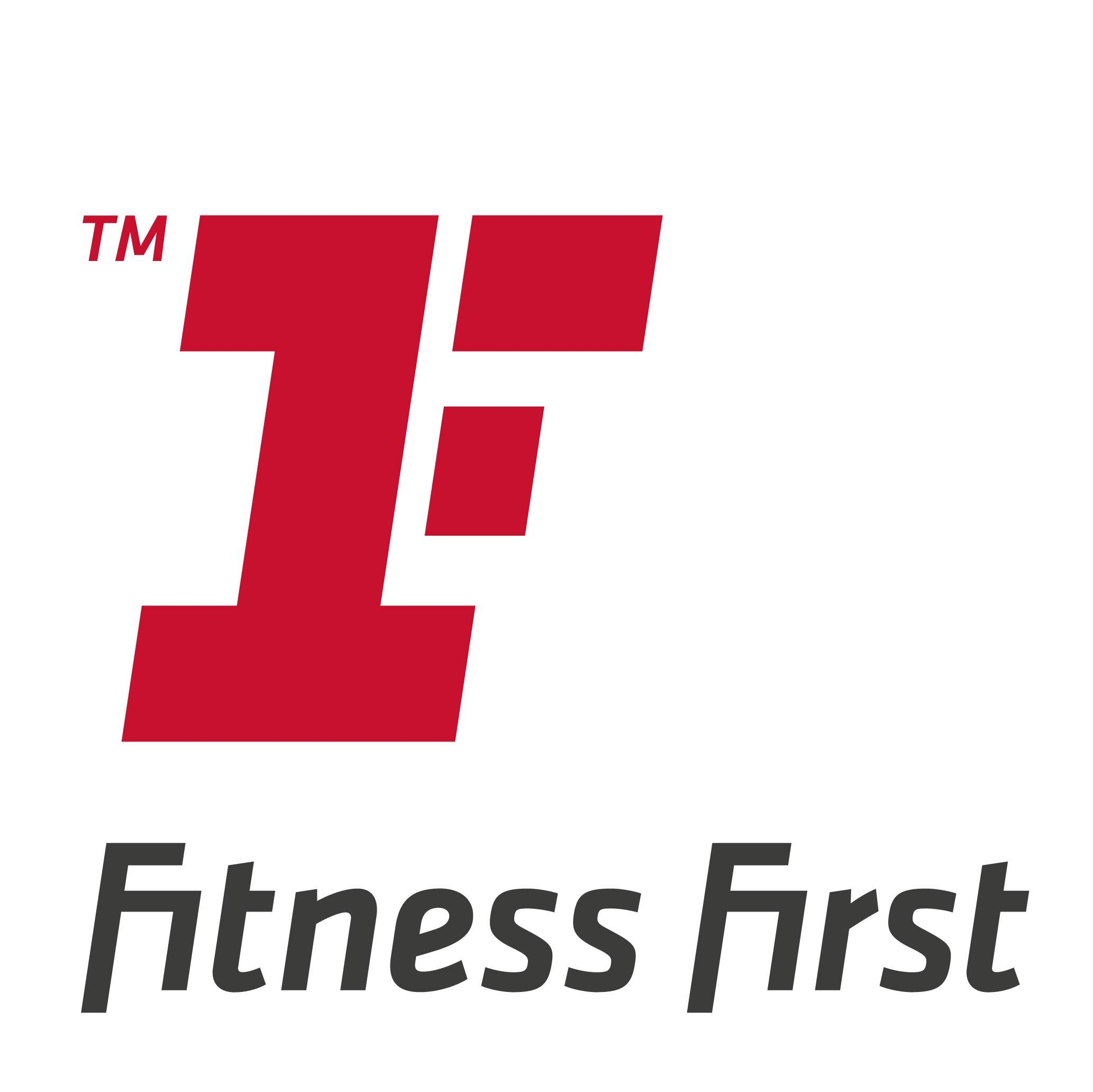 Fitness first sg fitnessfirstsg twitter - Fitness first swimming pool singapore ...