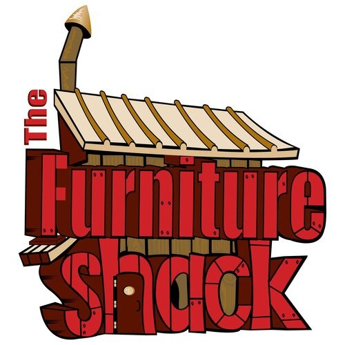 The Furniture Shack