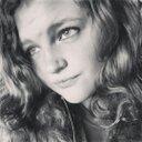 Adriana Reed - @AnaReed2196 - Twitter