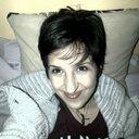 cintia mansilla (@cintia_mansilla) Twitter