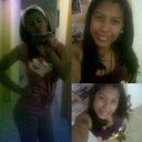 Yubielys armesto♥♥ (@05_yubi) Twitter