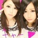Naaaatsu (@0303Naatsu) Twitter