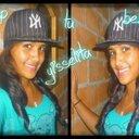 brisela narcisa (@0989178962) Twitter