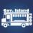 Gov. Island Food