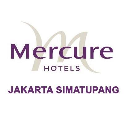 @Mercure_Smtpg