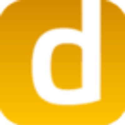 Dagensia bitcoins uk betting tips ggs selections magazine
