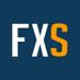 Noticias FXStreet.es
