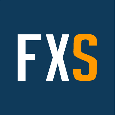 Forex street com что такое forex видео