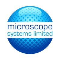 Microscope Systems