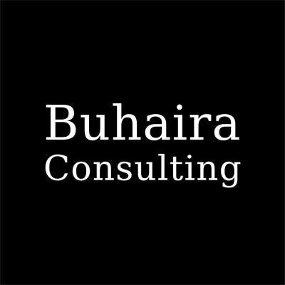 Buhaira consulting buhairaci twitter - Buhaira consulting ...