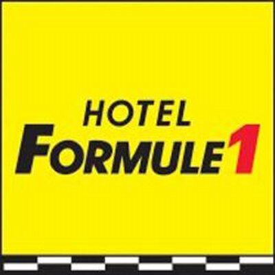 hotel formule1 formule1hotel twitter. Black Bedroom Furniture Sets. Home Design Ideas