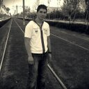 yusuf (@58_safak) Twitter