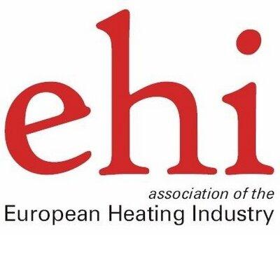 EHI (@EHIassociation) | Twitter