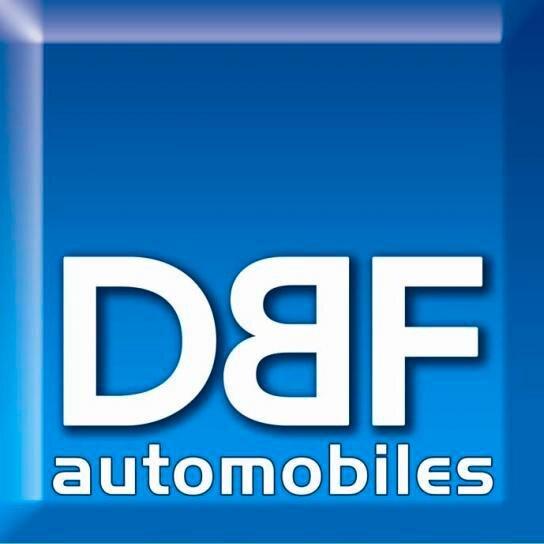 DBF TOULOUSE AUTO