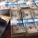 Instant Cash (@espn_nfcsouth) Twitter