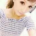 shizuka (@01Shizuka) Twitter
