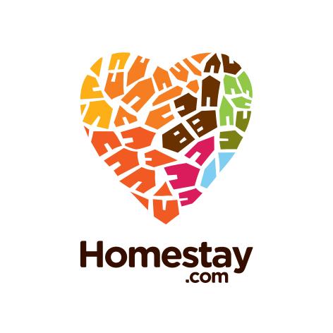 Homestay.com US IA