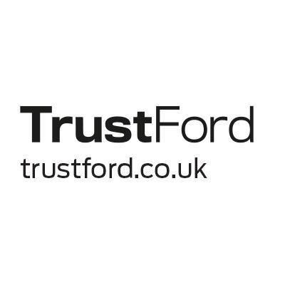 @TrustFordUK