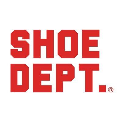 SHOE DEPT ( SHOEDEPT)  fa0237330