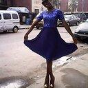 adeola afolabi - @Deolizzy - Twitter