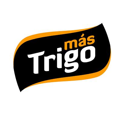 MasTrigo