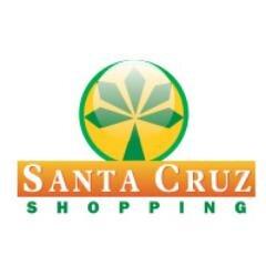 @SantaCruzRJ